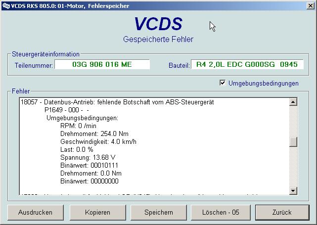 Vag com vcds version 805 1 crack